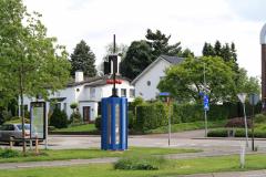 Hulsberg-0060-Dakbekroning-voormalig-gemeentehuis