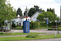 Hulsberg-0061-Dakbekroning-voormalig-gemeentehuis