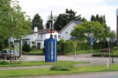 Hulsberg-0062-Dakbekroning-voormalig-gemeentehuis