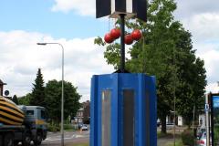 Hulsberg-0065-Dakbekroning-voormalig-gemeentehuis
