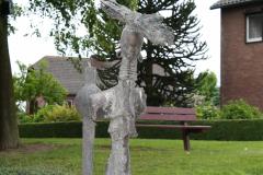 Reijmerstok-3-Afrikaanse-figuur