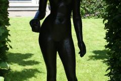 Haarlem-053-Hofje-van-Oorschot-Sculptuur