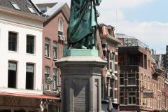 Haarlem-132-Beeld-Laurens-Jansz-Coster