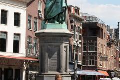 Haarlem-133-Beeld-Laurens-Jansz-Coster