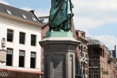 Haarlem-134-Beeld-Laurens-Jansz-Coster