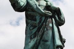 Haarlem-136-Beeld-Laurens-Jansz-Coster