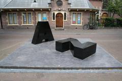 Haarlem-157-Sculptuur-A-Z