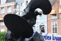 Haarlem-168-Steekspel-op-t-Haarlems-Sant