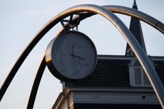 Haarlem-407-Monument-van-de-Twintigste-Eeuw