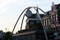 Haarlem-408-Monument-van-de-Twintigste-Eeuw