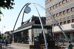 Haarlem-434-Monument-van-de-Twintigste-Eeuw