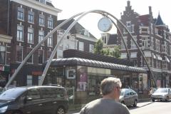 Haarlem-436-Monument-van-de-Twintigste-Eeuw