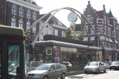 Haarlem-438-Monument-van-de-Twintigste-Eeuw