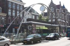 Haarlem-439-Monument-van-de-Twintigste-Eeuw