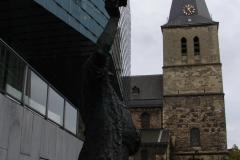Heerlen-025-Beeld-Dr-Maatbul-en-Pancratiuskerk