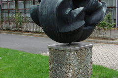 Maastricht-Sculptuur-bij-Vijverdal-001