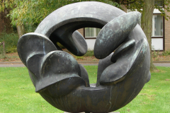 Maastricht-Sculptuur-bij-Vijverdal-002