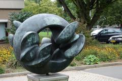Maastricht-Sculptuur-bij-Vijverdal-004
