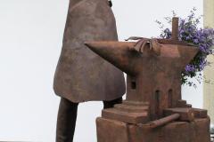 Bramberg-110-Beeld-Anton-Eder-bij-Schlosserhaus
