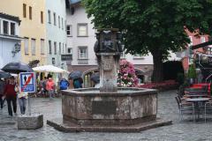 Kitzbuhel-011-Fontein-700-Jahre-Stadterhebung