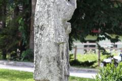 Neukirchen-107-Beeld-van-moeder-en-kinderen