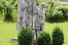Neukirchen-108-Beeld-van-moeder-en-kinderen