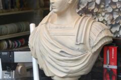 Oss-067-Buste-Julius-Caesar