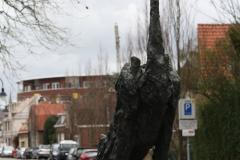 Oss-088-Beeld-Pauw-Goudmijnstraat-detail