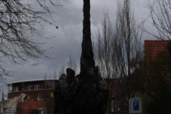 Oss-089-Beeld-Pauw-Goudmijnstraat-detail