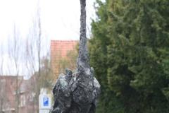 Oss-090-Beeld-Pauw-Goudmijnstraat-detail