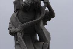 Roermond-Standbeeld-H-Christopher-01