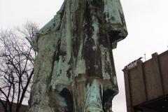 Roermond-Standbeeld-Pierre-Cuypers-03