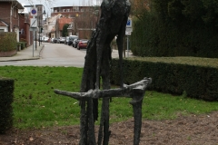 Oss-087-Beeld-Pauw-Goudmijnstraat