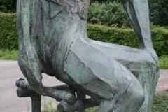 Reijmerstok-4-Beeld-van-zittend-persoon