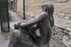 Vilvoorde-3-Sculptuur-Leuvense-Straat-detail