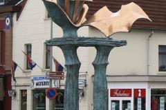 Simpelveld-Sculptuur-op-rotonde-Pleistraat-4