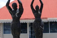 1_St.-Maarten-0455-Beelden-van-slavernij