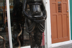 St.-Maarten-1151-Philipsburg-Souvenirs-Slavenbeeld