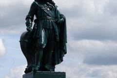 Vlissingen-Standbeeld-Michiel-de-Ruyter-03