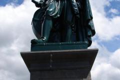 Vlissingen-Standbeeld-Michiel-de-Ruyter-05