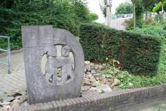 Ransdaal-024-Beeld-bij-Basisschool-St.-Theresia