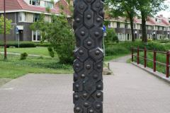 Voerendaal-140-Beeld-De-Waterschittering
