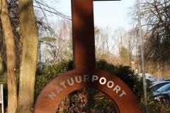 Hotel-De-Volksabdij-007-Metalen-Sleutel-Natuurpoort