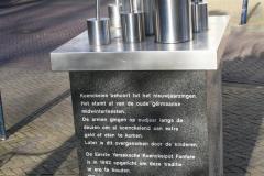 Yerseke-Standbeeld-Koenckelen-2