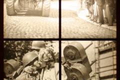 Fotos-WO-II-2