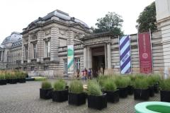 Museum-Bellevue