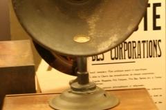 Radio-begin-20e-eeuw-1