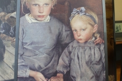 Schilderijen-van-kinderen-arbeidersgezin