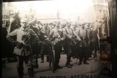 Soldaten-1914