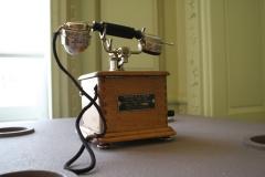 Telefoon-1910